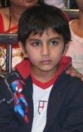 Ибрагим Али Кхан
