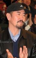 Ба Сэнь Чжа Бу