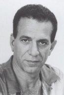 Тони Витуччи
