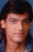 Маниш Вадхва
