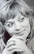 Элеонора Прохницкая