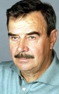 Игорь Черемовский