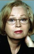 Нина Жакова