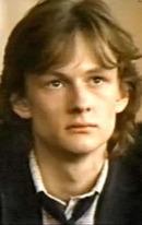 Андрей Тихомирнов