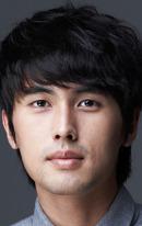 Ю Ха Чжун
