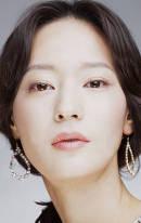 Ли Ён Чжин
