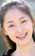 Мэн Ли