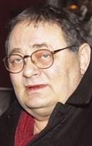 Срджан Каранович