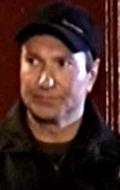 Александр Горбанев