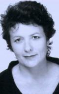 Дженни Невинсон
