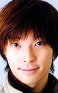 Тецуя Какихара