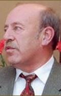 Борис Шнейдер