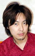 Хироюки Ёсино