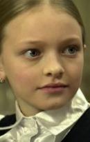 Александра Киреева