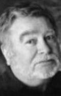 Флоси Олафссон