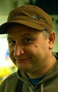 Мичислав Юзовский