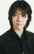 Кен Такэути