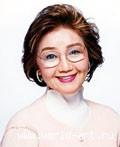Эйко Масуяма