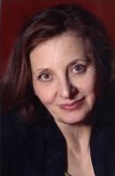 Кристиана Коэнди