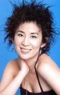 Сандра Нг Кван Юе