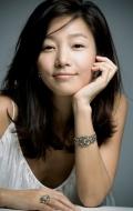 Чан Чжин Ён