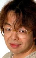 Такуми Ямадзаки