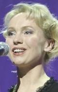 Далия Мешелевичюте