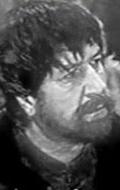 Владимир Бамдасов
