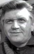 Александр Момбели