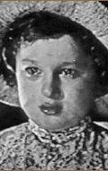 Давид Сохадзе