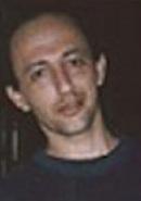 Максим Белозор