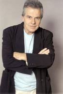 Виктор Лапласе