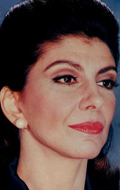 Марилия Пера