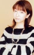 Каори Мизухаси