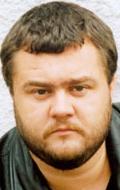 Никита Рулев