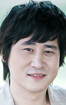 Ли Чжон Хон