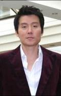 Хён-у Ли