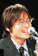 Тацуюки Нагаи