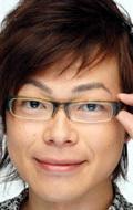 Казуюки Окицу