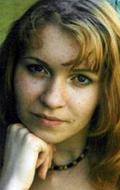 Елизавета Прилепская