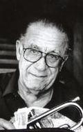 Мануэль «Гуахиро» Мирабаль