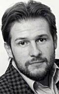 Олег Гаянов