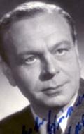 Пауль Хартманн