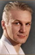 Сергей Прокопич