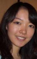 Риса Мидзуно