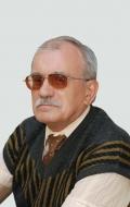 Юрий Трубин
