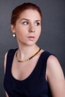 Полина Бовкун