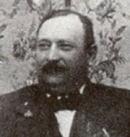 Жорж Ато