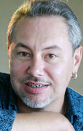 Евгений Жуманов
