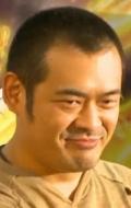 Синдзи Ишихира